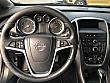 HATASIZ BOYASIZ 2017 OPEL ASTRA Opel Astra 1.6 CDTI Design - 2496400