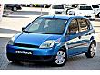 DİZEL  İLKELDEN  1.4 TDCİ  İÇİ-BEJ KLİMA AİRBAG ALARM CD-MP3 FUL Ford Fiesta 1.4 TDCi Comfort - 1629527