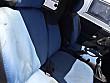 BAKIRLI OTOMOTİVDEN H100 Hyundai H 100 2.5 D DLX Panelvan - 2349379