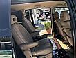 KILIÇ OTOMOTİVDEN MASRAFSIZ VOYAGER Chrysler Grand Voyager 3.8 LE - 3770405