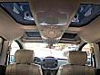 2014 CİTREN BERLİNGO 1.6 HDİ SELECTİON CAM TAVAN FUL FUL BOYASİZ Citroën Berlingo 1.6 HDi Selection - 1371416