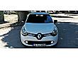 RENAULT CLİO 1.5 DCİ TOUCH PAKET EDC VİTES EMSALSİZ Renault Clio 1.5 dCi Touch - 2606506