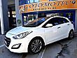 2015 otomatik 1.6crdi elit plus..79000km Hyundai i30 1.6 CRDi Elite - 485562