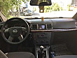 Göksun otomotiv den Vectra Opel Vectra 1.6 Elegance - 3762413
