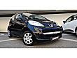 AKSOY DAN 2012 OTOMATİK 107-74BİN KMDE-KAZASIZ BAYAN ARACI Peugeot 107 1.0 Trendy - 3072426