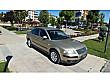 SUR DAN 2002 MODEL PASSAT 1.8 T COMFORT EMSALSIZ MASRAFSIZ Volkswagen Passat 1.8 T Comfortline - 708373
