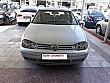 98 GOLF 1.6 LPG İŞLİ BİZİM OTOMOTİV MEVLÜT KAYA Volkswagen Golf 1.6 Comfortline - 3423815