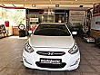 -3 ADET-   2017 ÇIKIŞLI HYUNDAİ ACCENT BLUE- 1.6 CRDİ MODE PLUS Hyundai Accent Blue 1.6 CRDI Mode Plus - 1398100