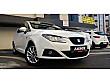 AKSOY DAN 2011 OTOMATİK İBİZA-77 BİNDE-KAZASIZ Seat Ibiza 1.2 TSI Style - 3009234