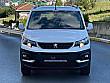 ÇINAR DAN 2020 MODEL 0  SKYPACK CAM TAVAN ARA KONSOL Peugeot Rifter 1.5 BlueHDI Active SkyPack - 3997120