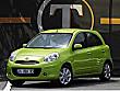 TOYS CAR DAN 2011 NİSSAN MİCRA OTOMATİK 48000 KM DE Nissan Micra 1.2 Tekna - 328361