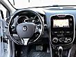 DASEL den 2015 RENAULT CLiO 1.5 dCi iCON EDC HATASIZ FULL BAKIML Renault Clio 1.5 dCi Icon