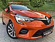 ŞAHİNOĞULLARIN DAN 2020 CLİO 1600 KİLOMETRE DE BOYASIZ ....  Renault Clio 1.0 TCe Icon - 4062805