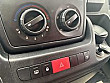 FRİGORİFİK UZUN ŞASİ 15M3 SOĞUTUCU YENİ KASA  18FATURA 130hP ASR Peugeot Boxer 435 HDi - 4662656