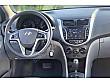 HATASIZ TRAMERSİZ OTOMATİK GERİ GÖRÜŞ 90KM 2016 128hP Hyundai Accent Blue 1.6 CRDI Mode Plus - 3701438