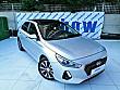 OTOSHOW 2 ELDEN 2017 İ30 1.6 ELİTE CAM TAVANLI BOYASIZ HATASIZ Hyundai i30 1.6 CRDi Elite - 4201872