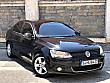 2012 JETTA 1.6DSG COMFORTLİNE DİZEL OTOMATİK 180.000KM DEGŞENSİZ Volkswagen Jetta 1.6 TDI Comfortline - 3719058