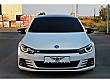 TABA DERİ ISITMA LED KATLANIR AYNA CAM TAVAN WAREX POPCORN Volkswagen Scirocco 1.4 TSI Sportline - 4669515