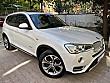 NEVZATOTO-33.00 KM-BMW X3 20i sDrive X Line-CAM TAVAN-ELK. BAGAJ BMW X3 20i sDrive X Line - 468649