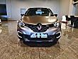RIDVAN DEMİR  DEN 2018 RENAULT CAPTUR 1.5 DCİ EDC HTSZ 10.000 KM Renault Captur 1.5 dCi Touch - 790165
