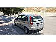 HATASIZZ FORT FİESTA 1.4 ORJİNAL 149 BİN KM.DE.. Ford Fiesta 1.4 Comfort - 1136589