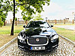 2014 Jaguar XJ L 2.0i Long premium Luxury -BAİİ-DAHA DOLUSU YOK- Jaguar XJ 2.0i Premium Luxury - 2547071