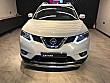 RAYHAN OTOMOTİVDE NİSSAN X-TRAİL ORİJİNAL Nissan X-Trail 1.6 dCi Platinum Premium - 2308321