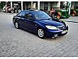 ÇAĞDAŞ oTo dan Honda Civic 1.6 i-VTEC ES OTOMATİK SUNROFLU Honda Civic 1.6 VTEC ES - 154402