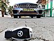TAŞAR OTOMOTİV DEN HATASIZ BOYASIZ 2016 CLA 200 ORENGE ART AMG Mercedes - Benz CLA 200 AMG - 381825