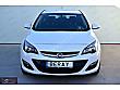 BERAY DAN 2016 OPEL ASTRA DİZEL OTOMATİK DESİGN BEYAZ 136 HP Opel Astra 1.6 CDTI Design - 1051418