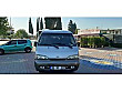 2001 MODEL 9 1 GRAND SALON ÇİFT KLİMA Hyundai H 100 2.5 Grand Salon - 2746858