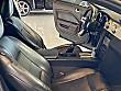 FUGA MOTORS MUSTANG 4.0 Ford Mustang 4.0 - 2970906
