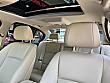 DS CAR DAN 2016 MODEL BMW 520 İ COMFORT DEĞİŞENSİZ BMW 5 Serisi 520i Comfort - 1791560