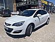 2015 TEMİZ ARAÇ Opel Astra 1.6 CDTI Business - 2548999
