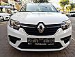 HATASIZ 2019 RENAULT SYMBOL LPG Lİ Renault Symbol 1.0 Joy - 3059462