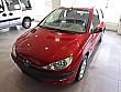 KAR 2.EL DEN...102.000 KM PEUGEOT 206 1.4 XT 90 HP Peugeot 206 1.4 XT - 1272449