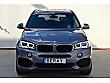 BERAY DAN 2018 BMW X5 M SPORT İÇİ TABA NBT HAYALET HATASIZ BMW X5 25d xDrive M Sport - 3776318