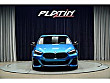 BAYİ 2020 M235İ XDRİVE PANAROMİK HEADUP HARMAN   0  KM  18KDV BMW M Serisi M235i xDrive - 4411030