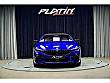 BAYİ 2020 M8 COUPE XDRIVE COMPETITION CARBON HARMAN  0 KM  18KDV BMW M Serisi M8 Coupe xDrive Competition - 1205928