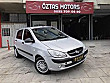 ÖZTAŞ MOTORS TAN HYUNDAİ GETZ Hyundai Getz 1.5 CRDi VGT Start - 2621757