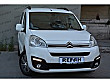 2018 CITROEN BERLİNGO 1.6 BLUEHDI SX 100 HP HATASIZ BOYASIZ Citroën Berlingo 1.6 BlueHDI - 402929