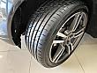 SERHAD MOTORS-2006 Q7 3.0TDİ QUATTRO KAZASIZ TRAMERSİZ TERTEMİZ Audi Q7 3.0 TDI Quattro - 799881
