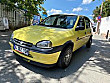 1997 CORSA SWİNG HİDROLİK DİREKSİYON KLİMA ÇELİK JANT Opel Corsa 1.4 Swing - 1005570