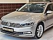 KAPLAN OTOMOTİV  DEN HİGHLİNE PASSAT Volkswagen Passat 1.4 TSI BlueMotion Highline - 3316135
