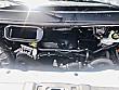 CAN OTODAN 2012 MODEL 350 L 2 ADET MEVCUT HATASIZ PANELVAN Ford Transit 350 L - 2380160