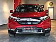 POWERTECH 2020 MODEL CRV 1.5 EXECUTİVE PLUS 0 KM Honda CR-V 1.5 VTEC Executive Plus - 1010664