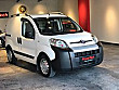 POWERTECH 2013 FİORİNO CARGO 161.000 KM KLMALI Fiat Fiorino Cargo 1.3 Multijet Plus - 3352541