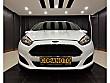 ÇOBAN OTOMOTİV DEN 2017 FORD FİESTA 1.5 TDCİ TREND X ORJİNAL Ford Fiesta 1.5 TDCi Trend X - 1145996