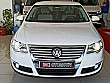İNCİ OTOMOTİVDEN HATASİZ BOYASIZ TR  DE TEK 109.00 KM DE Volkswagen Passat 1.6 Trendline - 1658615