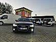 2014 AUDİ A4 OTOMATİK Audi A4 A4 Sedan 2.0 TDI - 1513073